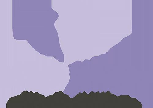 Dra Karla Pereira Martins