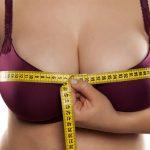 mamoplastia-redutora-site